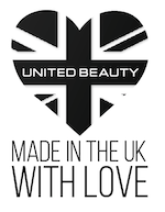 United Beauty Products by Chemence®