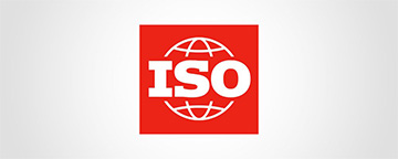 Chemence® Ltd awarded ISO 9001:2015 Standard in Design, Manufacture and Packaging of Industrial and Consumer Adhesives,Sealants and Photopolymers
