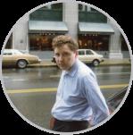 Chemence 1983